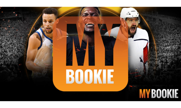 Mybookie promo codes